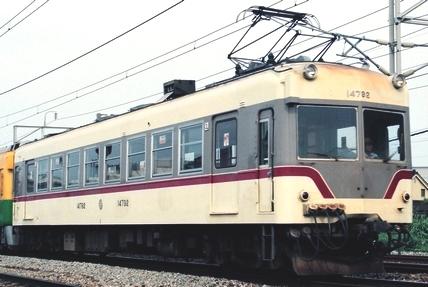 富山地方鉄道 14790形_e0030537_1845528.jpg