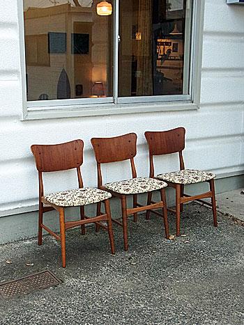 chair_c0139773_14533515.jpg