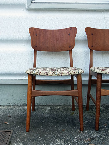 chair_c0139773_14534228.jpg