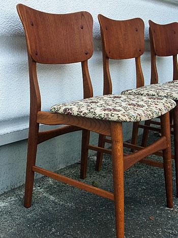 chair_c0139773_14535385.jpg