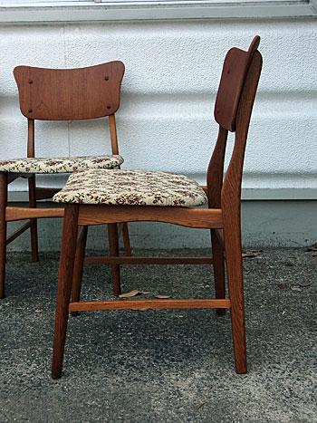 chair_c0139773_14544268.jpg