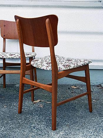 chair_c0139773_14545421.jpg