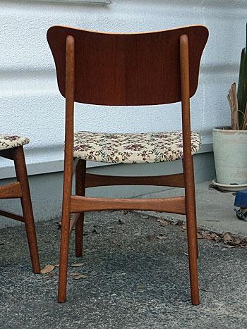chair_c0139773_1455158.jpg
