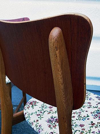 chair_c0139773_14551611.jpg
