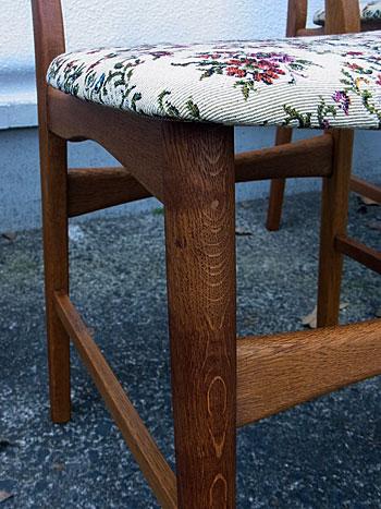 chair_c0139773_14552445.jpg