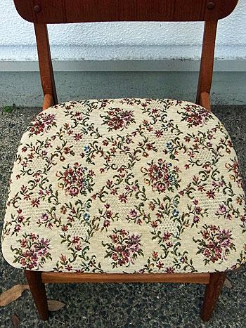 chair_c0139773_14554575.jpg