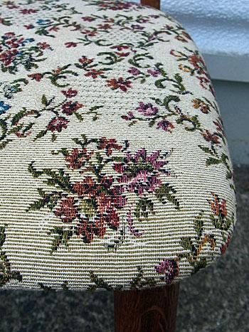 chair_c0139773_14555232.jpg