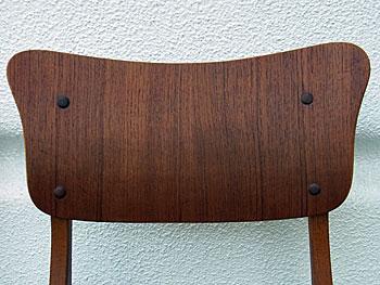 chair_c0139773_145588.jpg