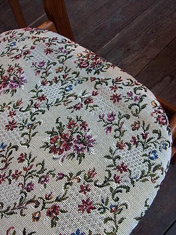 chair_c0139773_1456026.jpg
