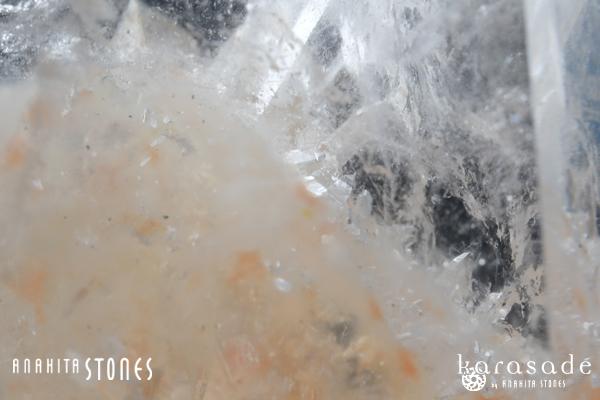 クォーツinファントムクォーツ原石(ブラジル産)_d0303974_20492533.jpg