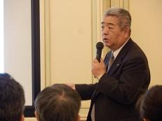 鎌倉でセミナーを開催しました_e0190287_19101417.jpg