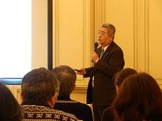 鎌倉でセミナーを開催しました_e0190287_19105765.jpg