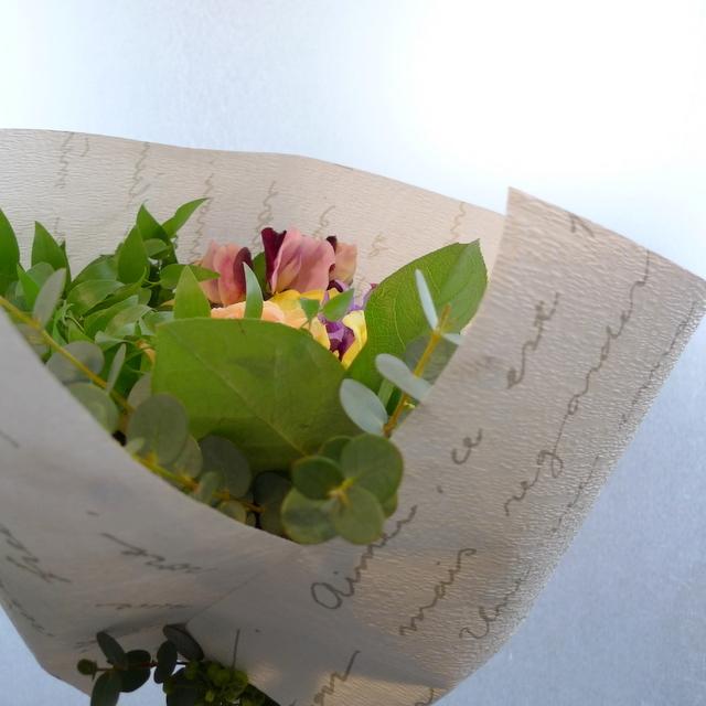 b0171193_19162148.jpg
