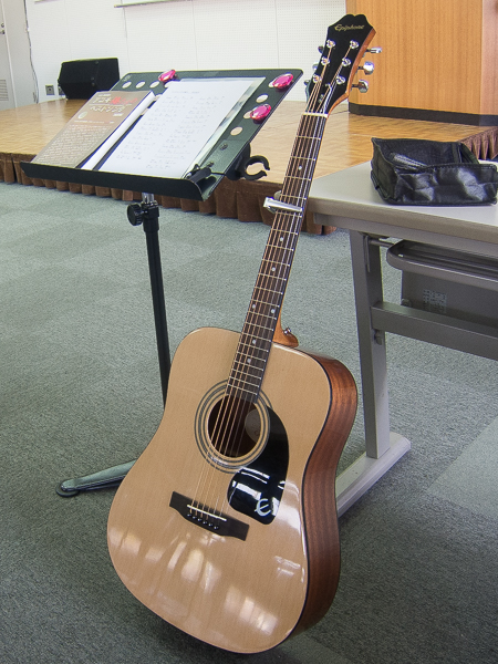 ギターを始めた_d0001300_15291777.jpg