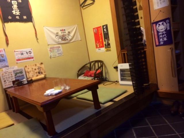 鮨Dining にしやん @弥生町_e0115904_00201109.jpg
