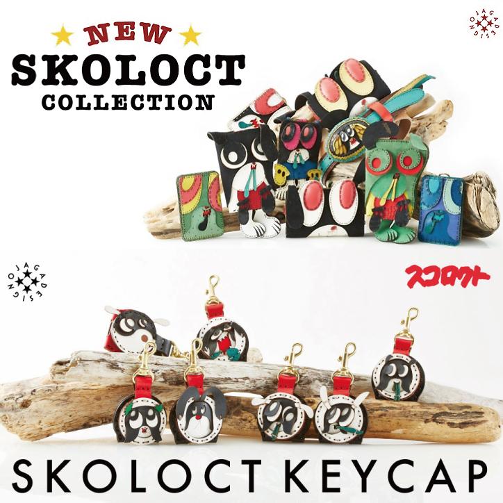 【先行予約】 iPhone6&6Plus Case・SKOLOCT KEYCAP / ojaga design_c0222907_18494770.jpg