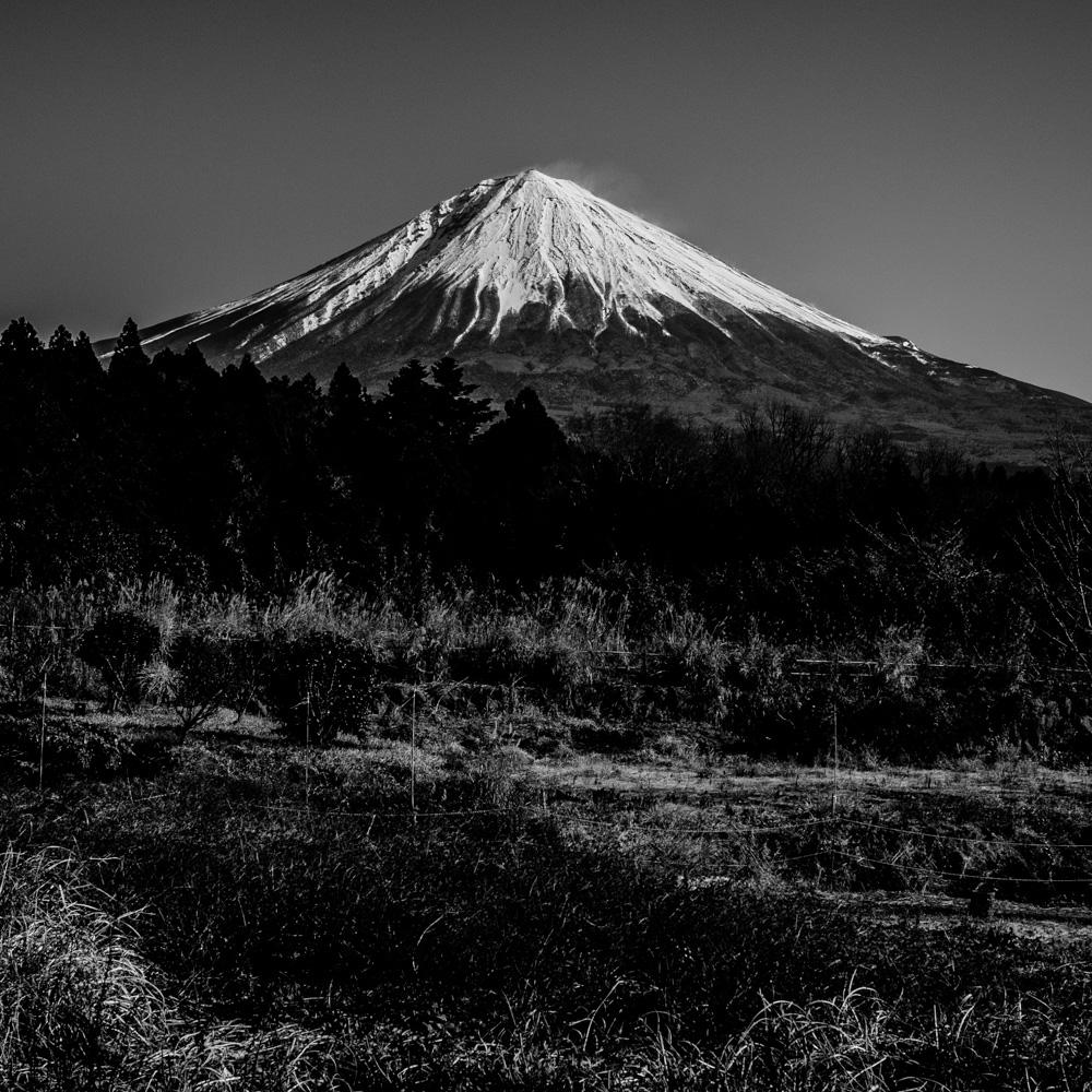 富士山_e0004009_245448.jpg