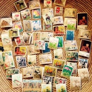 切手が好きな店主です_c0200314_1647266.jpg