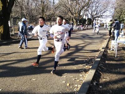 マラソン大会_d0262619_17442238.jpg