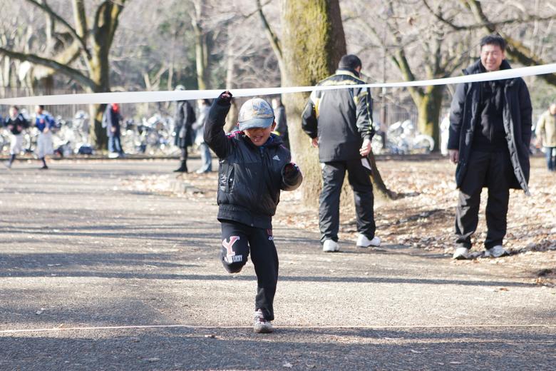 マラソン大会_d0262619_17461219.jpg