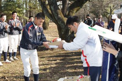 マラソン大会_d0262619_17464170.jpg