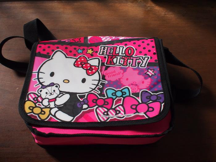 鞄の中身_a0182722_1203582.jpg