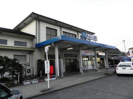 幻の霊場第37番・大黒山吉蔵寺_f0213825_10334361.jpg