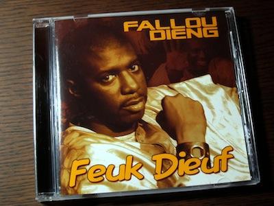 """Fallou Dieng \""""Feul Dieuf\""""_d0010432_2128326.jpg"""