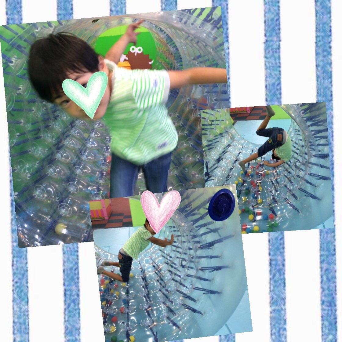 f0131834_13404396.jpg