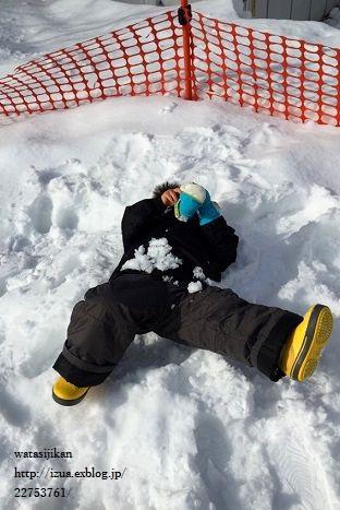 スキー場へ行く_e0214646_19411053.jpg