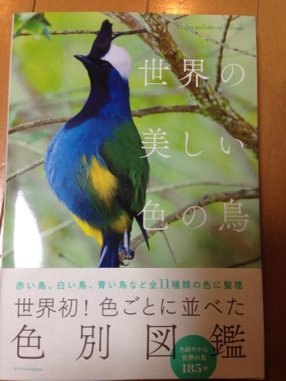 a0336648_03093832.jpg