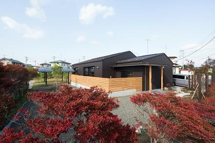 『リボーンハウス:REBORN HOUSE』竣工写真_e0197748_15352912.jpg