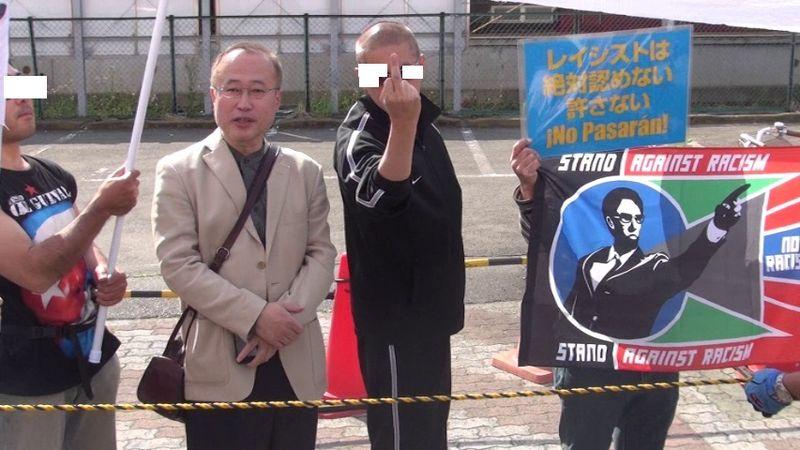 左翼臭漂う日本人人質殺害事件_a0103951_23232378.jpg