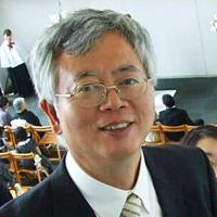 左翼臭漂う日本人人質殺害事件_a0103951_23302065.jpg