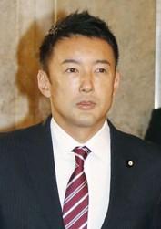 左翼臭漂う日本人人質殺害事件_a0103951_23485768.jpg