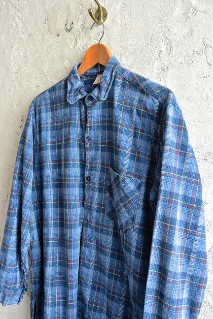 1960\'s grand-pa shirts_f0226051_16273160.jpg