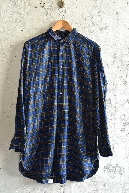 1960\'s grand-pa shirts_f0226051_16275637.jpg