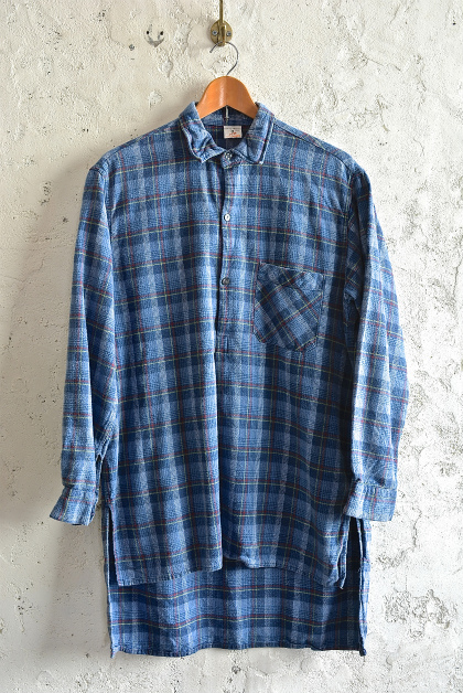 1960\'s grand-pa shirts_f0226051_1627914.jpg