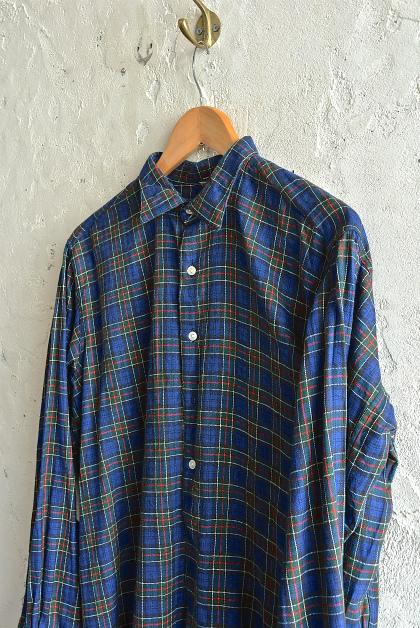1960\'s grand-pa shirts_f0226051_16281953.jpg