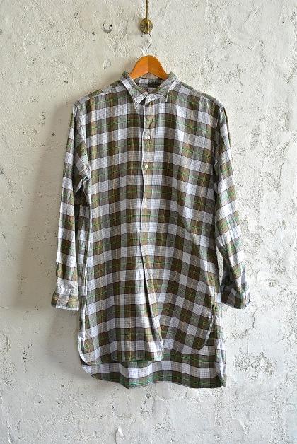1960\'s grand-pa shirts_f0226051_1628439.jpg