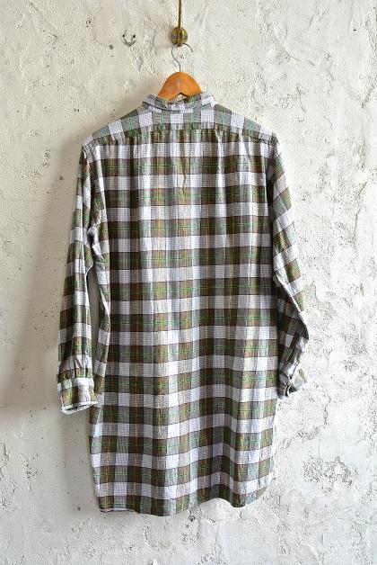 1960\'s grand-pa shirts_f0226051_16285124.jpg