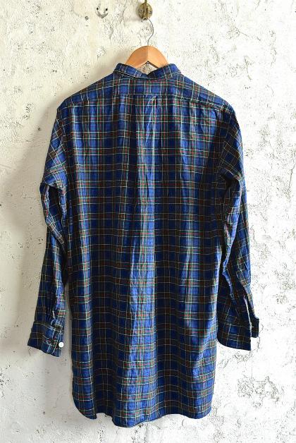 1960\'s grand-pa shirts_f0226051_1628877.jpg