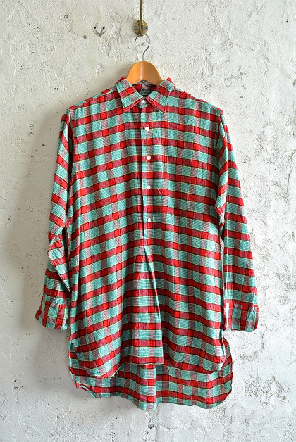 1960\'s grand-pa shirts_f0226051_1629254.jpg