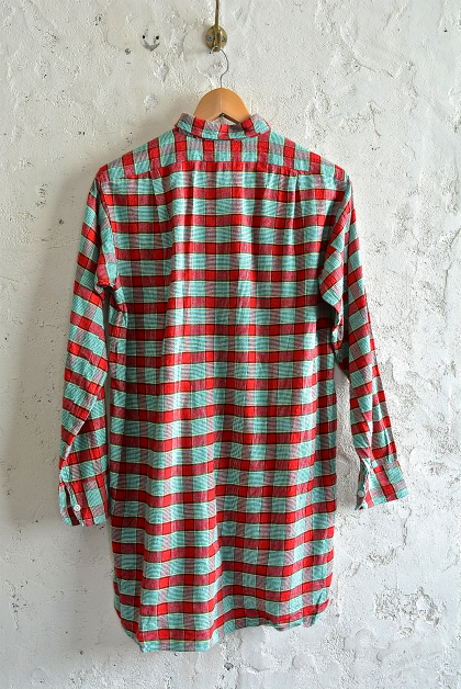 1960\'s grand-pa shirts_f0226051_16293675.jpg