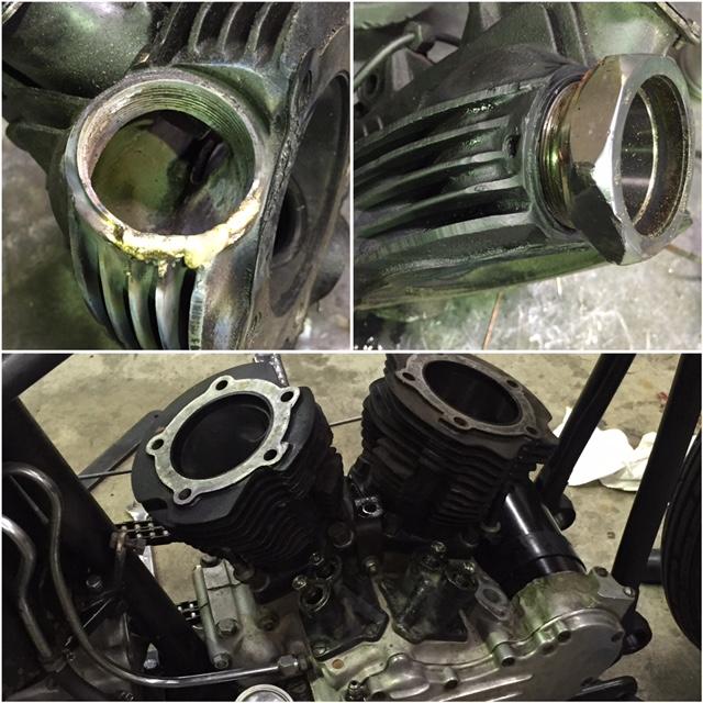 It\'s repaired.!!!_c0152253_1530051.jpg