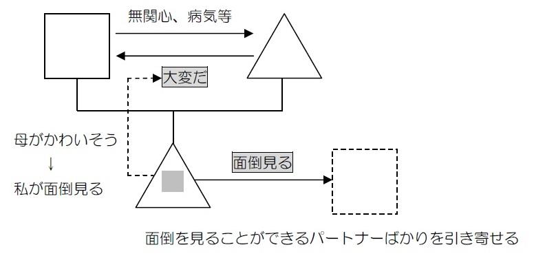 b0002156_1232289.jpg