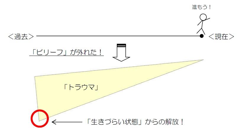 b0002156_126410.jpg