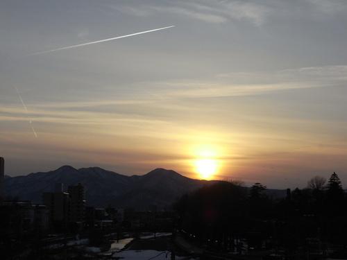 冬の「JAPAN BLUE JEANS」 編_c0177259_020284.jpg