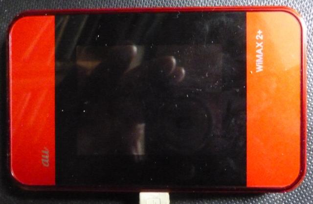 d0202960_19191971.jpg