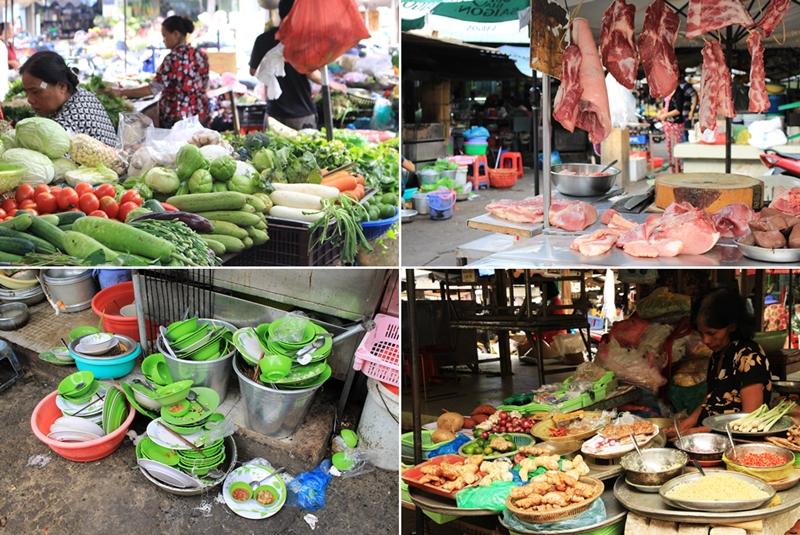 市場、サイゴンタワー、ナイトマーケットと盛り沢山なぶらり町歩き♪@ホーチミン市_b0214764_18374364.jpg